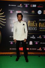 Riteish Deshmukh at IIFA Awards 2015 in Kuala Lumpur on 5th June 2015