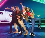 Shraddha Kapoor, Varun Dhawan, Prabhu Deva, Remo D Souza in the still from movie ABCD 2 (2)_5572cf436b7ea.jpg