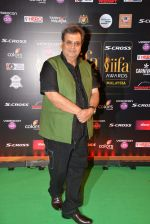 Subhash Ghai at IIFA Awards 2015 in Kuala Lumpur on 5th June 2015