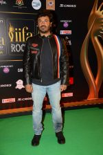 Vikas bahl at IIFA Awards 2015 in Kuala Lumpur on 5th June 2015
