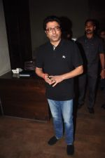 Raj Thackeray at Lightbox for the screening of Dil Dhadakne Do on 6th June 2015 (45)_557424a92f15b.JPG