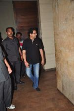 Raj Thackeray at Lightbox for the screening of Dil Dhadakne Do on 6th June 2015 (46)_557424aa52c8e.JPG