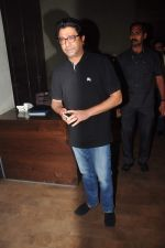 Raj Thackeray at Lightbox for the screening of Dil Dhadakne Do on 6th June 2015 (48)_557424abd4abf.JPG