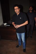 Raj Thackeray at Lightbox for the screening of Dil Dhadakne Do on 6th June 2015 (49)_557424ac810db.JPG