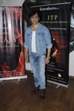 Rajiv Paul at Rahul Saxena_s Dance Fest at St. Andrews on 6th June 2015 (39)_55742405a4fc6.JPG