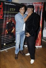 Rajiv Paul at Rahul Saxena_s Dance Fest at St. Andrews on 6th June 2015 (47)_5574240696a62.JPG