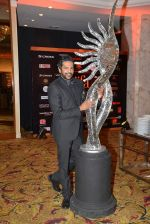 Rocky S at the IIFA Fashion Extravaganza on 6th June 2015