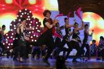 Hrithik Roshan performs at IIFA Awards 2015