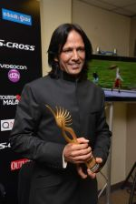 Kay Kay Menon at IIFA 2015 Awards day 3 red carpet on 7th June 2015