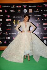 Malaika Arora Khan at IIFA 2015 Awards day 3 red carpet on 7th June 2015