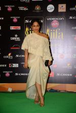 Masaba at IIFA 2015 Awards day 3 red carpet on 7th June 2015 (43)_5575a0be9c6b0.JPG