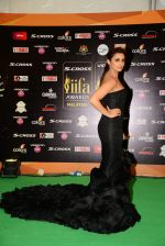 Parineeti Chopra at IIFA 2015 Awards day 3 red carpet on 7th June 2015