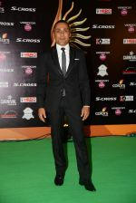 Rahul Bose at IIFA 2015 Awards day 3 red carpet on 7th June 2015
