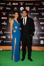 Ritesh Sidhwani at IIFA 2015 Awards day 3 red carpet on 7th June 2015
