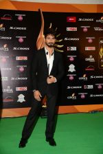 Shahid Kapoor at IIFA 2015 Awards day 3 red carpet on 7th June 2015