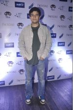 Vivaan Shah at Charity Sundowner hosted by Shahza Morani in Asilo on 7th June 2015 (18)_55753002656f2.JPG