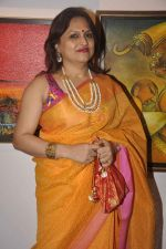 Ananya Banerjee at cpaa art exhibition in Mumbai on 8th June 2015 (11)_5576b11cea6a6.JPG