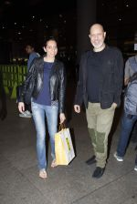 Loy Mendonsa arrive from IIFA on 8th June 2015 (37)_5576b18ac7518.JPG