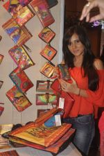 at Punchaam Bazaar on 8th June 2015