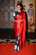 Aditi Rao Hydari at PK success bash in Mumbai on 10th June 2015