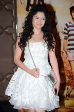 Ankita Lokhande at PK success bash in Mumbai on 10th June 2015 (172)_55798993e9e09.JPG