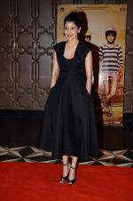 Anushka Sharma at PK success bash in Mumbai on 10th June 2015