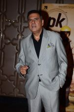Boman Irani at PK success bash in Mumbai on 10th June 2015