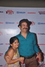 Jamnadas Majethia at Motu Patlu screening for Nickelodeon in Fun Republic on 11th June 2015 (40)_5579b64126b62.JPG