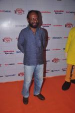 Ketan mehta at Motu Patlu screening for Nickelodeon in Fun Republic on 11th June 2015