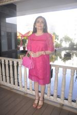 Nita Ambani at MAMI FEST press meet in Mumbai on 10th June 2015