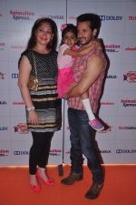 Rakesh Paul at Motu Patlu screening for Nickelodeon in Fun Republic on 11th June 2015 (45)_5579b673c36df.JPG