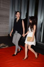 Rukhsar at PK success bash in Mumbai on 10th June 2015 (35)_55798ca277e75.JPG