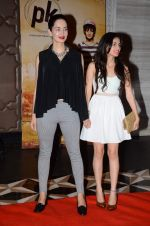 Rukhsar at PK success bash in Mumbai on 10th June 2015 (36)_55798ca3e9d2d.JPG