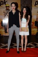Rukhsar at PK success bash in Mumbai on 10th June 2015 (39)_55798ca77ffcf.JPG