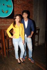 Sneha Ullal photo shoot on 10th June 2015 (16)_5579599a48971.JPG