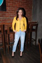 Sneha Ullal photo shoot on 10th June 2015 (2)_557959900aaf6.JPG