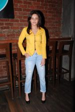 Sneha Ullal photo shoot on 10th June 2015 (4)_5579599274cfd.JPG