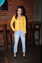 Sneha Ullal photo shoot on 10th June 2015 (6)_55795995040e8.JPG