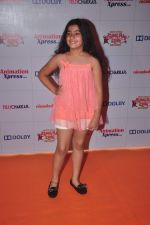 at Motu Patlu screening for Nickelodeon in Fun Republic on 11th June 2015