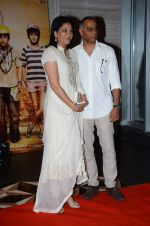 at PK success bash in Mumbai on 10th June 2015