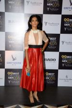 Poorna Jagannathan at GQ Best-Dressed Men in India 2015 in Mumbai on 12th June 2015 (35)_557c29489b072.JPG