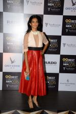 Poorna Jagannathan at GQ Best-Dressed Men in India 2015 in Mumbai on 12th June 2015 (36)_557c294b6919d.JPG