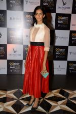 Poorna Jagannathan at GQ Best-Dressed Men in India 2015 in Mumbai on 12th June 2015 (40)_557c2951ccb44.JPG