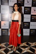 Poorna Jagannathan at GQ Best-Dressed Men in India 2015 in Mumbai on 12th June 2015 (42)_557c2956c3b59.JPG