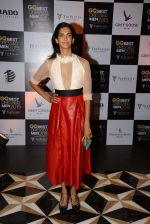 Poorna Jagannathan at GQ Best-Dressed Men in India 2015 in Mumbai on 12th June 2015 (43)_557c2958a108b.JPG