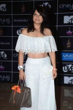 Arzoo Gowitrikar at MTV Bollyland in Mumbai on 13th June 2015 (54)_557d68aed1d33.JPG