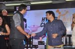 Sanjeev Kapoor at hypercity cookery event on 13th June 2015 (2)_557d682c92389.JPG