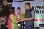 Sanjeev Kapoor at hypercity cookery event on 13th June 2015 (3)_557d682d975e3.JPG