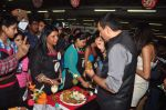 Sanjeev Kapoor at hypercity cookery event on 13th June 2015 (8)_557d6832f22d4.JPG