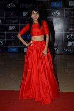 Sonu Kakkar at MTV Bollyland in Mumbai on 13th June 2015 (64)_557d6953d07a2.JPG